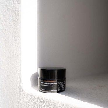 Aktywny krem pod oczy KOI Cosmetics