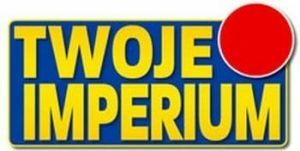 Logo TwojeImperium