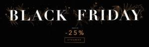 Black Friday KOI Cosmetics specjalna zniżka
