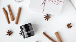 Zestawy Świąteczne KOI Cosmetics