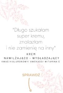 banner styczen mobile