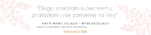 banner styczen strona