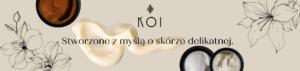 Baner KOI
