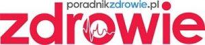logo miesiecznik zdrowie