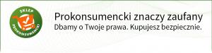 KOI Cosmetics korzysta z portalu prokonsumencki.pl