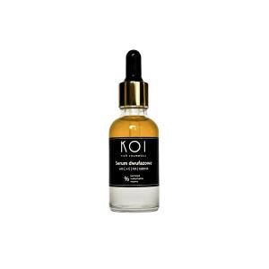Serum Dwufazowe Koi Cosmetics